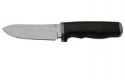Нож Енот 34034 Кизляр