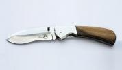 Нож складной Спасатель (Медтех)