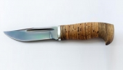 Нож Верон 1 (Медтех)