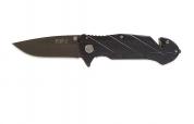 Нож складной T178 Pirat