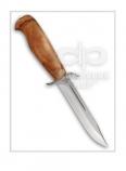 """Нож """"Штрафбат"""". Рукоять орех. АиР"""