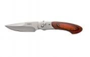 Нож складной автоматический T508 Pirat