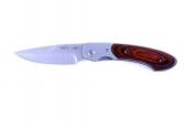 Нож складной T135 Pirat