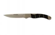 Нож складной EL0078A Pirat