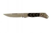 Нож складной EL0083B Pirat