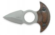 Нож охотничий 1202 Pirat