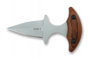 Нож охотничий F907 Pirat
