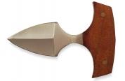 Нож охотничий K201 Pirat