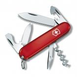 Армейский нож Victorinox TOURIST, 0.3603