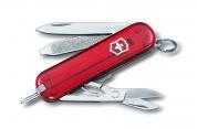 Нож-брелок Victorinox SIGNATURE, 0.6225.T