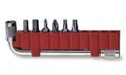Многофункциональный инструмент Victorinox SwissTool, 3.0303