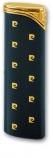 Зажигалка Pierre Cardin MF-55-01