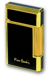 Зажигалка Pierre Cardin MF-28-03