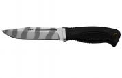 Нож Комбат НОКС (камуфлированный)