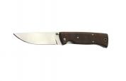 Нож складной Стерх 81231 Кизляр