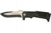 Нож складной M411 Мастер К.