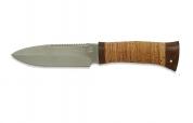 Нож охотничий СПАС-1 2321 РОСоружие