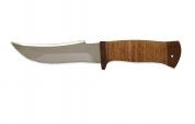 Нож охотничий РУССКИЙ-3 2068 РОСоружие