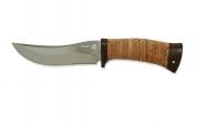 Нож охотничий ВЕПРЬ-3 2066 РОСоружие