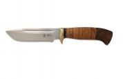 Нож Медведь (Медтех)