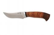 Нож Носорог (Медтех)