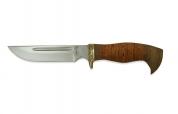 Нож Соболь-2 (Медтех)