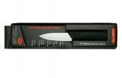 Нож керамический кухонный VK824-3 Viking
