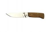 Нож складной Стерх 81236 Кизляр