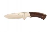 Нож охотничий H-138 Кедр Pirat