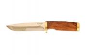 Нож охотничий 2025LK-P Ельник Pirat