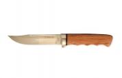 Нож охотничий VD41 Соболь Pirat