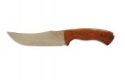 Нож охотничий VD18 Клык Pirat