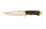 Нож охотничий F911 Игуана Pirat