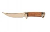Нож охотничий VD40 Рысь Pirat