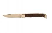 Нож складной S109 Стриж Pirat