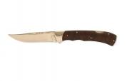 Нож складной S110 Бекас Pirat