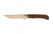 Нож складной S111 Колонок Pirat