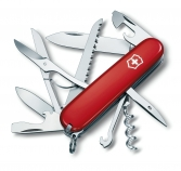 Офицерский нож Victorinox 1.3713 Huntsman