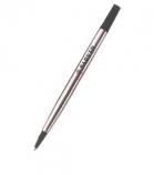 Стержень для ручки роллеровый Parker, черный, S0881230