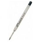 Стержень для шариковой ручки Parker, черный, S0881290
