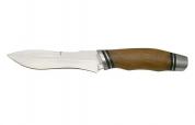 """Нож Витязь """"Рысь"""" B55-34"""