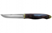 Нож Хаски-2 НОКС (туристический)