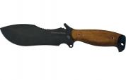 Нож Белый медведь У8 НОКС (большой тесак)