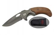 Нож складной 1204T Viking