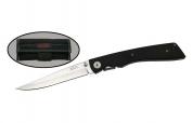 Нож складной P7071 Viking