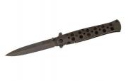 Нож складной 1221T Viking