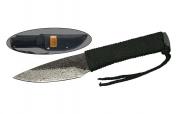 Нож выживания кованый K195 Viking Nordway серия PRO