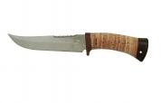 Нож охотничий КАТРАН 2065 РОСоружие