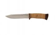 Нож охотничий Fox-3 РОСоружие