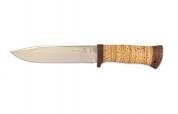 Нож охотничий Баджер-2 РОСоружие